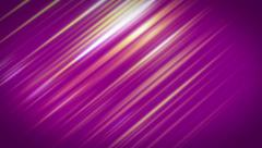 Abstract Blurred Lines Animation Background  - 4K Resolution Ultra HD Stock Footage