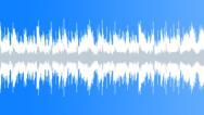 Stock Music of Heroic Chinese (Loop Version 1)
