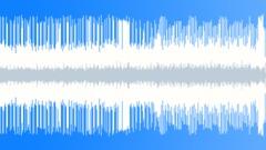 Last Fantasy (Loop Version 1 : Long) - stock music