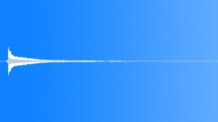 Elevator Bell Ding 01 Sound Effect