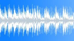 Smooth Lounge (Loop Version 1 : Long) - stock music