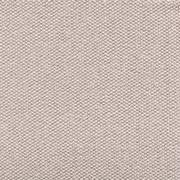 background of textile texture - stock photo