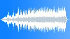 Aeternitas. Soul Transfer Stock Music