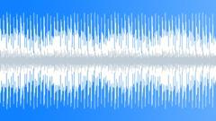 Stock Music of Flash of wisdom 2 (Loop)