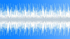 Stock Music of Flash of wisdom 1 (Loop)