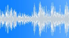 Deep Space 01 Loop Sound Effect