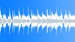Stock Music of O Come All Ye Faithful - Loop