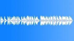 Good King Wenceslas (Harmonica only) - stock music