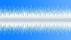 DANCE ELECTRO THEME 4 LOOP - stock music