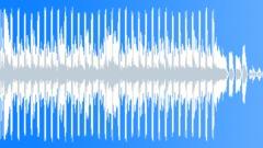 TECHNO DANCE LOOP 1 - stock music