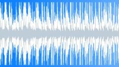 ROMANTIC SOFT ROCK LOOP BALLAD PIANO - stock music