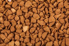 Soluble coffee Stock Photos