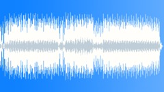 Funky Klingons - stock music