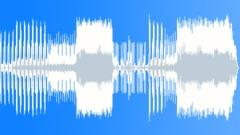 It! - stock music