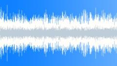 Starfound - Loop 1 - stock music