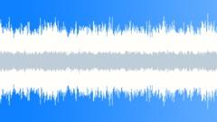 Starfound - Loop 3 - stock music