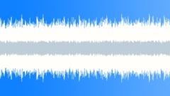 Starfound - Loop 2 Stock Music