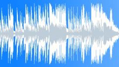 Hive - stock music