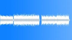 Stock Music of Building Suspense Underscore Edit