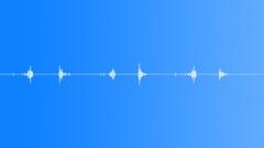 Scissors Snip 14 - sound effect