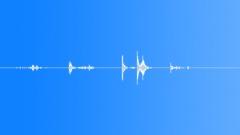 Glass Jar Lid Open 01 Sound Effect