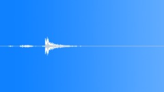 Glass Jar Lid Open 05 Sound Effect