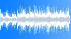 Upbeat Summertime (30-secs Version) Stock Music