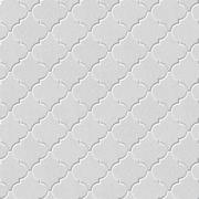 Stock Illustration of vector seamless pavement texture