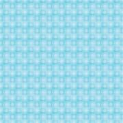 Pattern - vector light blue seamless texture Stock Illustration