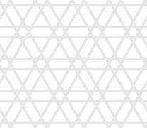 Vector seamless halftone gray pattern - arabic simple wallpaper design. geome Stock Illustration