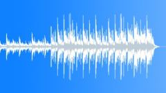 Expression, motivational acoustic track Stock Music