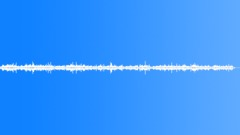 Rustling Leaves Sound Effect