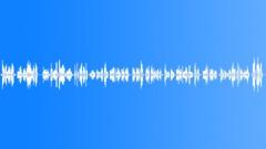 Marker Writing Sound Effect