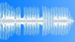 Lyrical minus melody popup guitar Stock Music