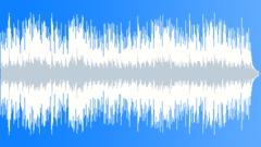 Stock Music of Love Serenade