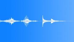 Sombre Moment (piano solo) - stock music