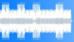 Transport-90bpm(prod.DidaDrone) Arkistomusiikki