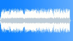 (INSTRO/SURF/ROCK)Surf Tunes - Surfer Girl - stock music