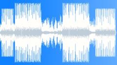 Stock Music of Venus Medium