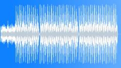Revelation ( Piano Pop Hip hop Emotional ) Stock Music