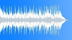 Lotus Lantern (15 sec Version) Arkistomusiikki