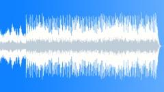 Lotus Lantern (60 sec Version) - stock music
