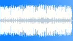Popcorn (Full mix) Stock Music