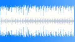 Popcorn (Light mix) Stock Music