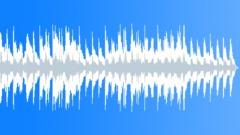 Radio Silence Stock Music