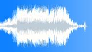 Stock Music of Inspiring Drum'n'Bass Vibe (Sport, Uplift, Youthfully)