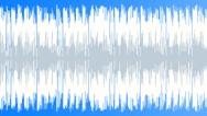 Stock Music of Breakbeat Dubstep Bass Attack (Club, Trend, Acid)