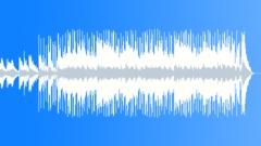 Durable Zen Stock Music