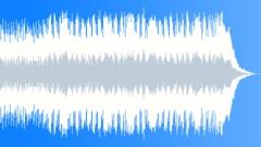 Technogeneous Excogitation (Version 01) - stock music