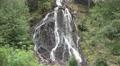 4k Waterfall in low mountain range Harz 4k or 4k+ Resolution